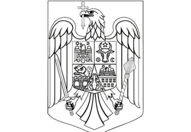 ANUNȚ: CONCURS INSPECTOR DEBUTANT URBANISM