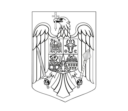 ANUNT ATESTAT DE PARTICIPARE-MASURA 10- AGROMEDIU SI CLIMA